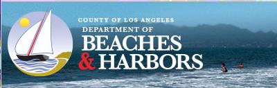 beachs harbors