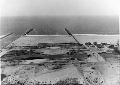 hm042-site-of-main-channel-pre-dredging-1959