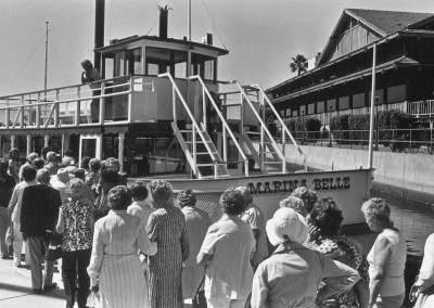 Marina Belle 9-28-78 Sr. Citizen Cruise HMGW259BW edited
