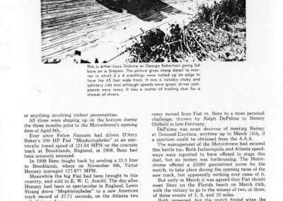 16-pdr-motordome-article-1965
