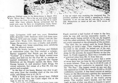 18-pdr-motordome-article-1965