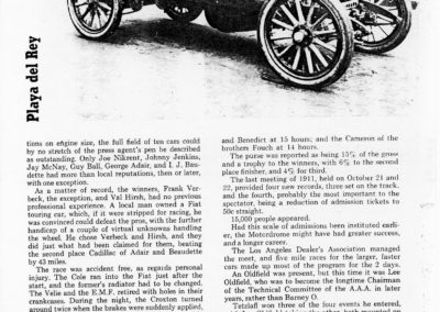 21-pdr-motordome-article-1965