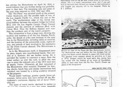 23-pdr-motordome-article-1965