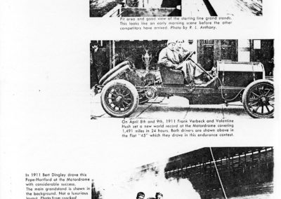 24-pdr-motordome-article-1965