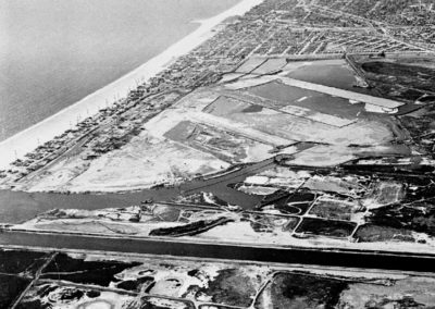 aerial-early-dredging-of-mdr-from-culver-blvd-hm064-edited