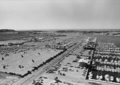 aerial-view-of-mdr-burton-chase-park-from-kb-bldg-1-72-hm290bw-edited