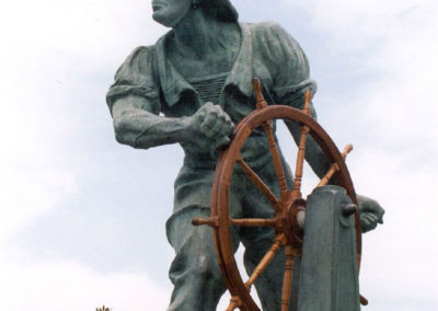 color-helmsman-statue-cm134cp-edited