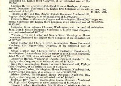 congressional-pub-law-780-mdr-1954-pg3