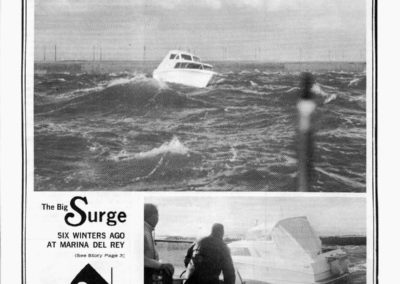 dinghy-surge-1-article