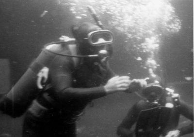 dive-training-48-edited