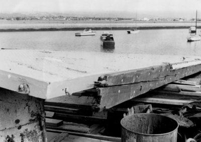 docks-img228