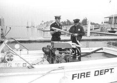 fire7-scan0732