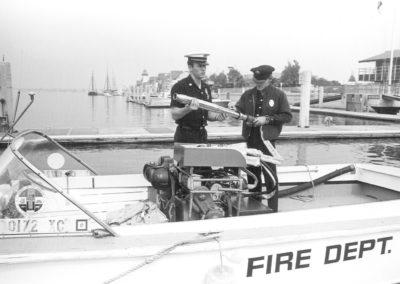 fire7a-scan0733