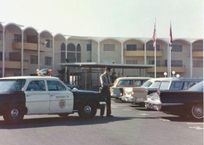 hm171c-sheriffs-deputy-on-patrol-mdr-hotel-1966