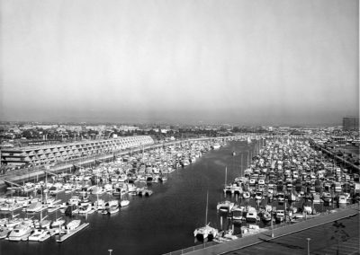 hm207bw-aerial-marina-city-club-basin-e-1971