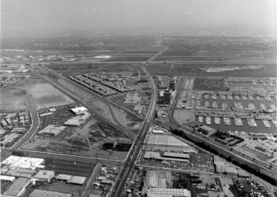hm243bw-aerial-lincoln-mdr-fwy-intersect-1974-copy