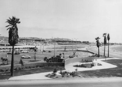 hm263bw-admiralty-via-marina-intersection-1967