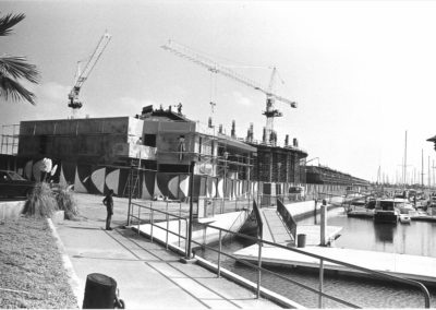 hm271bw-marina-city-club-construction-10-70