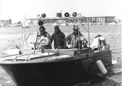 hm297bw-mdr-new-fireboat-8-69