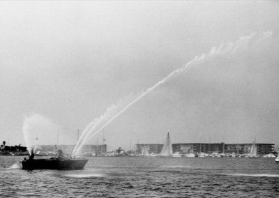hm298bw-mdr-new-fireboat-8-69