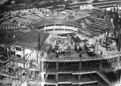 hmgw249bw-11-2-73-marina-city-club-center-tower-construction