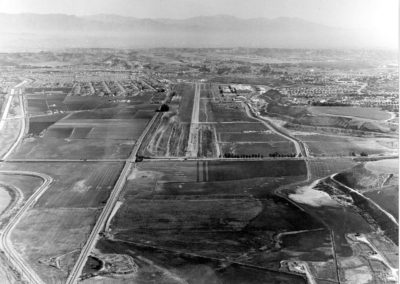 hp069-hughes-airstrip-lincoln-jefferson-1954