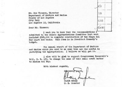 mdr-senator-engle-letter-name-change-1961-edited