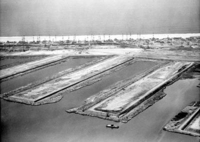 mdr-dredging-and-view-of-peninsula-4-25-61-hm172bw-edited