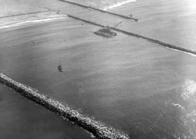 mdr-jetties-constructionmdr1958-copy-hm120bw-edited