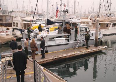 marina-affairs-tour-img0613