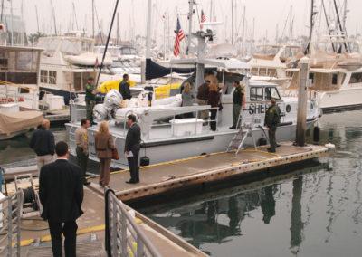 marina-affairs-tour-img0613-edited