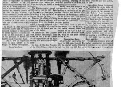 mdr-2history-vanguardnews-8-6-62-lowres