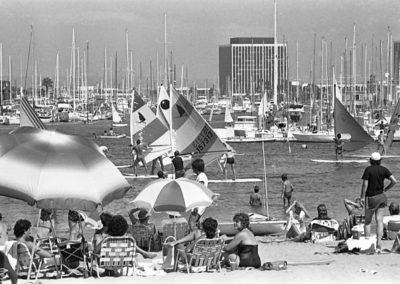 mdr-beach-9-11-83-22