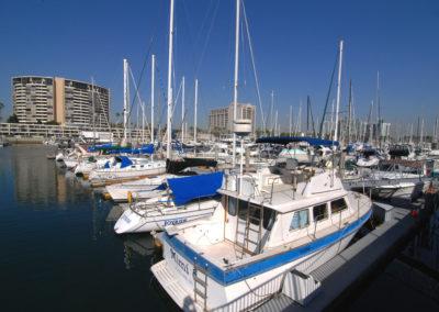 mdr-boats-marina-city-dsc-0004