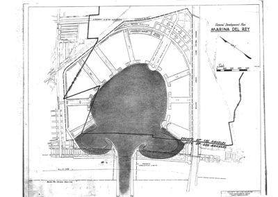mdr-design-plan-1-1