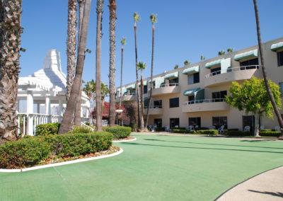 mdr-hotel-entry