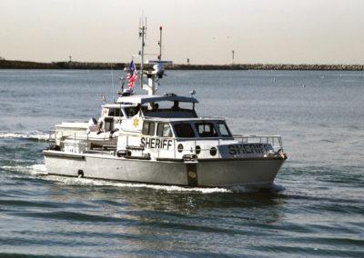 patrol-boat-img0653-edited