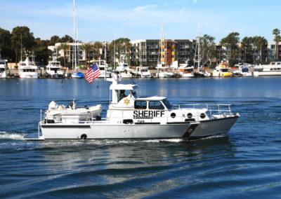 patrol-boat-img0659-edited