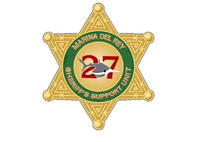 sheriff-booster-badge-edited