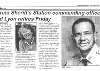 sheriff-capt-rod-lyons-retires1-edited