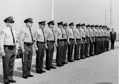 sheriffs-station-line-up-inspection-5-1-68-hm170bw-edited
