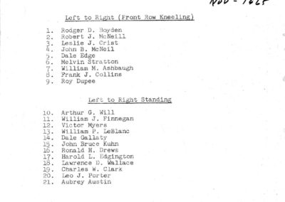 sheriffs-station-personnel-names-11-65-hm165a-bw-edited