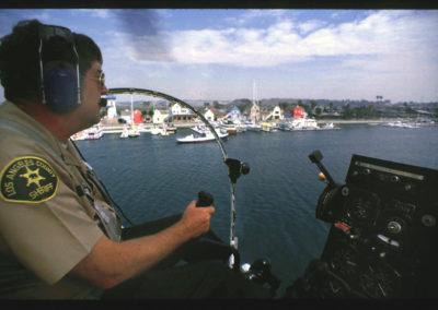 sheriffs-chopper-edited