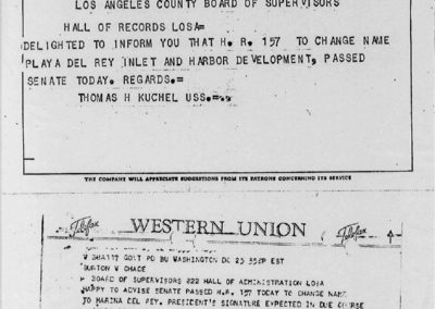 telegrams-ok-mdr-name-change-edited