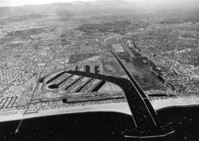aerial-jan1969-mdr-hm118bw-edited