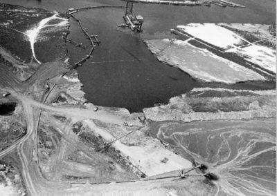 dredging-aerial-1960-hm010-edited