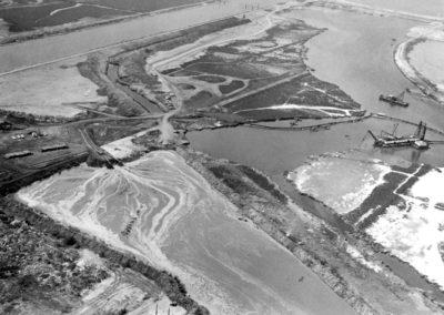 dredging-aerial1-1960-hm009bw-edited