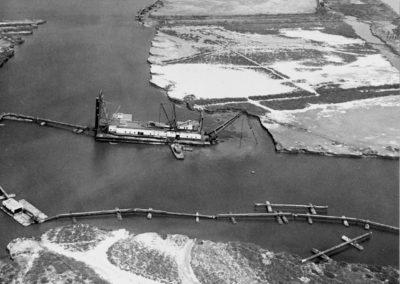 dredging-barge-aerial-1960-hm008bw-edited