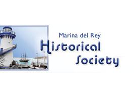 marina-del-rey-historical-society-main-logo-266x180