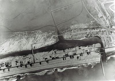 1929 Taken January 13th